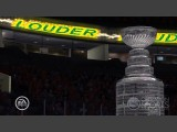 NHL 10 Screenshot #104 for Xbox 360 - Click to view