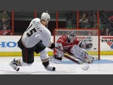 NHL 10 Screenshot #106 for Xbox 360 - Click to view