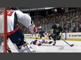 NHL 10 Screenshot #107 for Xbox 360 - Click to view