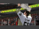NHL 10 Screenshot #109 for Xbox 360 - Click to view