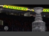 NHL 10 Screenshot #111 for Xbox 360 - Click to view