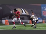Madden NFL Arcade Screenshot #1 for Xbox 360 - Click to view