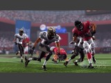 Madden NFL Arcade Screenshot #2 for Xbox 360 - Click to view