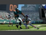 Madden NFL Arcade Screenshot #3 for Xbox 360 - Click to view