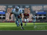 Madden NFL Arcade Screenshot #4 for Xbox 360 - Click to view