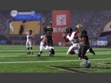Madden NFL Arcade Screenshot #5 for Xbox 360 - Click to view