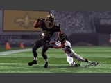 Madden NFL Arcade Screenshot #6 for Xbox 360 - Click to view