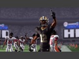Madden NFL Arcade Screenshot #7 for Xbox 360 - Click to view