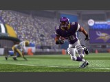 Madden NFL Arcade Screenshot #11 for Xbox 360 - Click to view