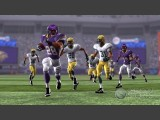 Madden NFL Arcade Screenshot #12 for Xbox 360 - Click to view