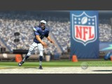 Madden NFL Arcade Screenshot #14 for Xbox 360 - Click to view