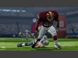 Madden NFL Arcade Screenshot #16 for Xbox 360 - Click to view