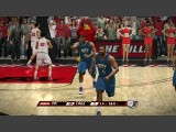 NCAA Basketball 10 Screenshot #6 for Xbox 360 - Click to view