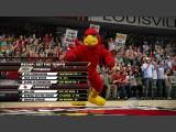 NCAA Basketball 10 Screenshot #9 for Xbox 360 - Click to view