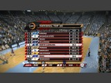 NCAA Basketball 10 Screenshot #17 for Xbox 360 - Click to view