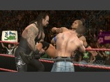 WWE SmackDown vs. Raw 2010 Screenshot #2 for Xbox 360 - Click to view