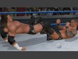 WWE SmackDown vs. Raw 2010 Screenshot #6 for Xbox 360 - Click to view