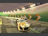 Need for Speed Nitro Screenshot #13 for Wii - Click to view