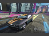 Need for Speed Nitro Screenshot #14 for Wii - Click to view