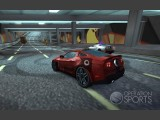 Need for Speed Nitro Screenshot #16 for Wii - Click to view