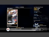 Madden Ultimate Team Screenshot #2 for Xbox 360 - Click to view