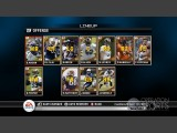 Madden Ultimate Team Screenshot #5 for Xbox 360 - Click to view