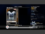 Madden Ultimate Team Screenshot #12 for Xbox 360 - Click to view