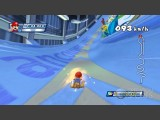 Mario & Sonic at the Olympic Games Screenshot #8 for Wii - Click to view