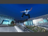 Tony Hawk: RIDE Screenshot #14 for Xbox 360 - Click to view