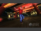 Tony Hawk: RIDE Screenshot #16 for Xbox 360 - Click to view