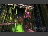 Tony Hawk: RIDE Screenshot #17 for Xbox 360 - Click to view