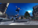 Tony Hawk: RIDE Screenshot #18 for Xbox 360 - Click to view