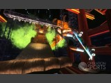 Tony Hawk: RIDE Screenshot #19 for Xbox 360 - Click to view