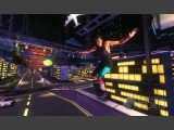 Tony Hawk: RIDE Screenshot #20 for Xbox 360 - Click to view