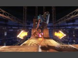 Tony Hawk: RIDE Screenshot #21 for Xbox 360 - Click to view