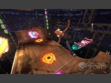 Tony Hawk: RIDE Screenshot #22 for Xbox 360 - Click to view