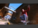 Skate 3 Screenshot #1 for Xbox 360 - Click to view