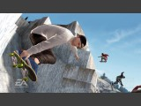 Skate 3 Screenshot #2 for Xbox 360 - Click to view