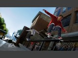 Skate 3 Screenshot #3 for Xbox 360 - Click to view