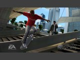 Skate 3 Screenshot #4 for Xbox 360 - Click to view