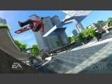 Skate 3 Screenshot #5 for Xbox 360 - Click to view