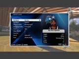 NBA Live 10 Screenshot #2 for PSP - Click to view
