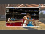 NBA Live 10 Screenshot #4 for PSP - Click to view