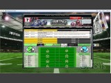 FrontPage Sports Football Screenshot #2 for PC - Click to view