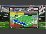 FrontPage Sports Football Screenshot #3 for PC - Click to view