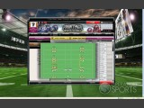 FrontPage Sports Football Screenshot #6 for PC - Click to view