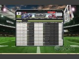 FrontPage Sports Football Screenshot #8 for PC - Click to view