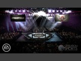EA Sports MMA Screenshot #5 for Xbox 360 - Click to view