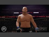 EA Sports MMA Screenshot #9 for Xbox 360 - Click to view