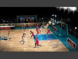 NBA Unrivaled Screenshot #1 for Xbox 360 - Click to view